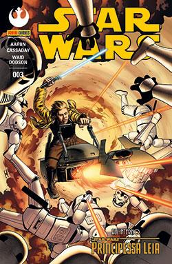 Star wars 3-1