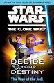 TCW DYD Way of the Jedi.jpg