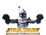 Star Wars: The Clone Wars (mobile)