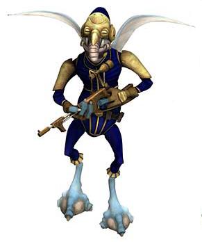 File:Toydarian Guard 1.jpg