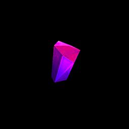 File:Uprising UI Prop Crystal Faction Kouhun 01.png