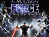 Star Wars: The Force Unleashed (PC hra)