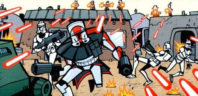 File:BattleOfRagmarV.jpg