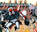 Ragmar V-i csata