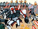 Battle of Ragmar V