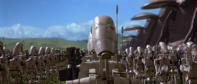 File:Battle Droid Army.png