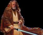 Ben Kenobi FDCR