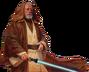 Ben Kenobi FDCR.png