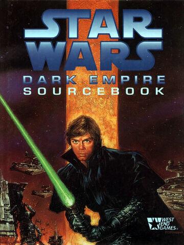 File:Dark Empire Sourcebook.jpg
