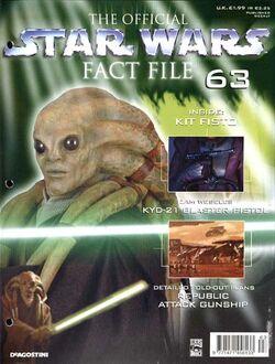 FactFile63