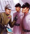 ImperialIntelligence-GOI.jpg