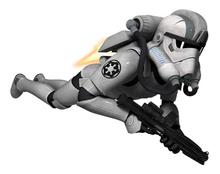 Jumptrooper2-TITSWE