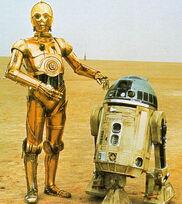 Robotc3por2d2-2-1977