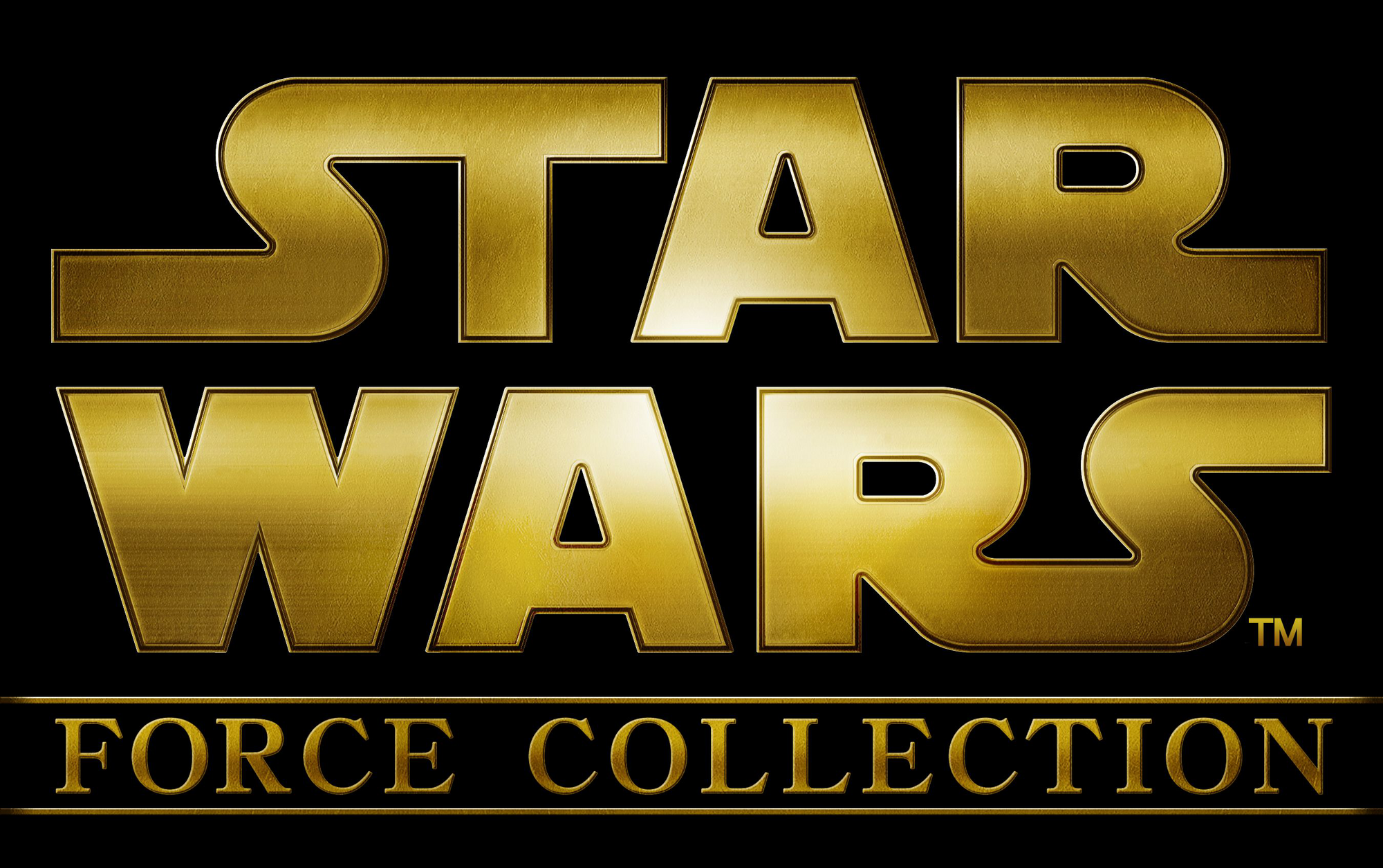 Star wars force collection wookieepedia fandom powered by wikia nvjuhfo Images