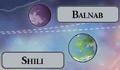 Shili and balnab - sw galactic atlas.png