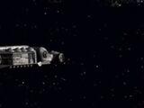 Spaceport THX1138