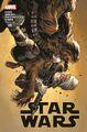 Star Wars 11 final cover.jpg