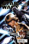 Star Wars 12 final cover
