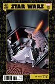 Starwars2015-35-40th