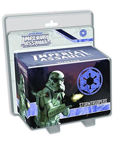 File:StormtroopersVillainPack.jpg