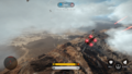 Tatooine Fighter Squadron-SW Battlefront.png