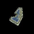 Uprising UI Prop Material Explosive 03.png