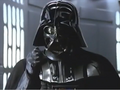 Vader-IVBG.png