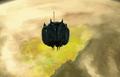 Vulture droid deployment pod2.png