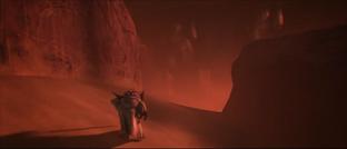 Yoda-on-moraband