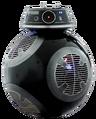 BB-9E Fathead.png