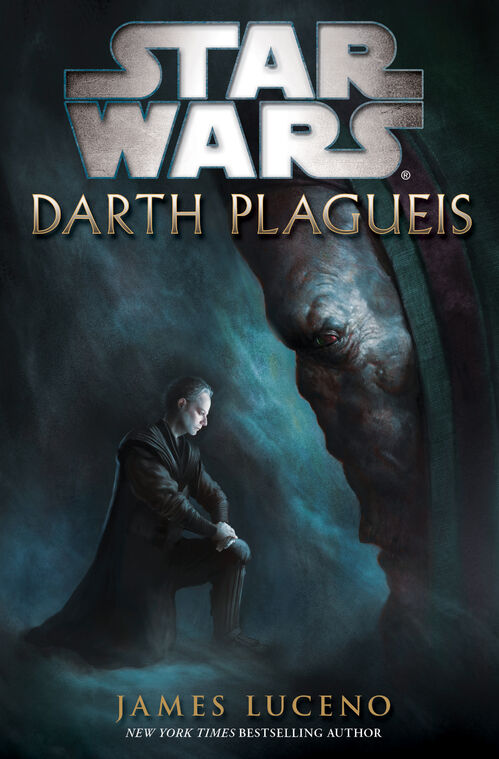 Darth Plagueis  499?cb=20110713215940