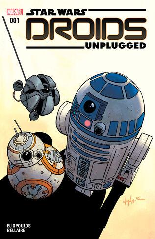 File:DroidsUnpluggedcover.jpg