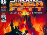 Boba Fett: Enemy of the Empire 4