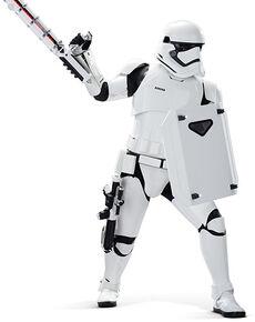 FORCStormtrooper-VD