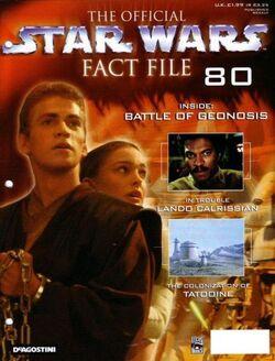 FactFile80