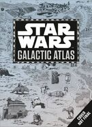 Galactic Atlas temp cover