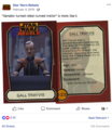 Gall Trayvis FB.png