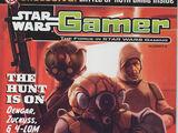 Star Wars Gamer 6