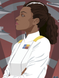 Grand Admiral Sloane