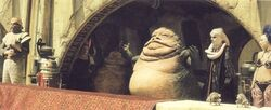 Jabba Boonta