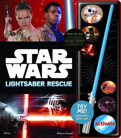 File:Lightsaber Rescue cover.jpg