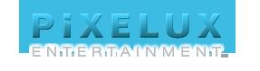 Pixelux Entertainment