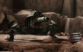 Proton cannon.png