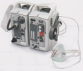 Pulmonary resuscitation kit.png
