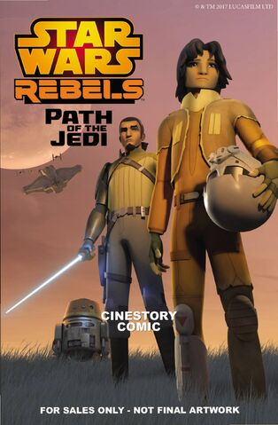 File:Rebels - Path of the Jedi - Cinestory not final.jpg