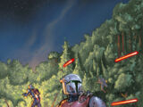 Star Wars: Knights of the Old Republic: Flashpoint