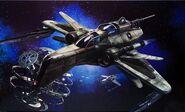 ShadowSquadronARC170s
