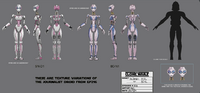 Spa Droid concept art TCWs3SF