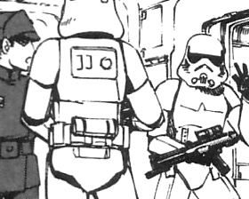 File:StormtrooperCommanderManga-ANH.jpg