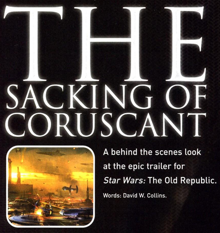 File:TheSackingofCoruscant.png